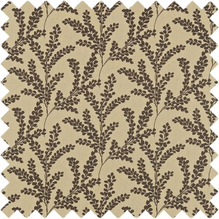 Clovelly Fabric 232058 by Sanderson