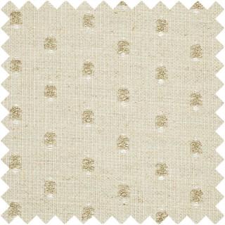 Lydhm Fabric 232041 by Sanderson