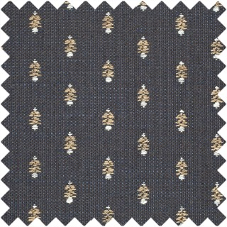 Lydhm Fabric 232042 by Sanderson