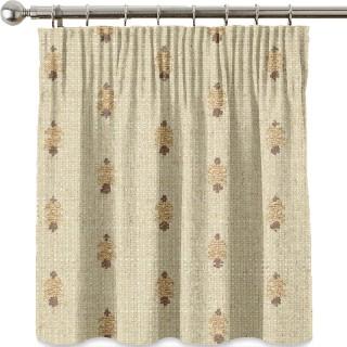Lydhm Fabric 232044 by Sanderson