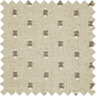 Lydhm Fabric 232046 by Sanderson