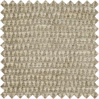 Merrington Fabric 232018 by Sanderson