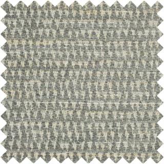 Merrington Fabric 232019 by Sanderson