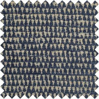 Merrington Fabric 232023 by Sanderson