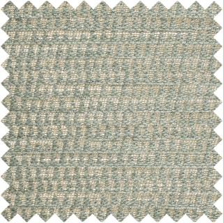 Merrington Fabric 232024 by Sanderson