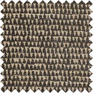 Merrington Fabric 232027 by Sanderson
