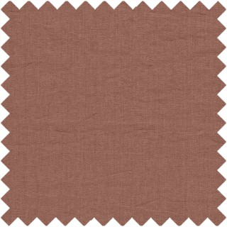Rue Linen Fabric 237065 by Sanderson