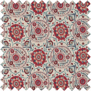 Anthos Fabric 235332 by Sanderson