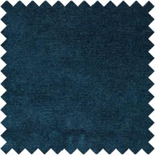 Boho Velvets Fabric 235335 by Sanderson