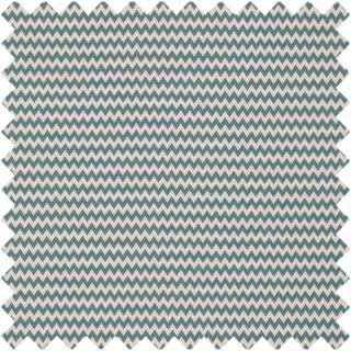 Zagora Fabric 235328 by Sanderson