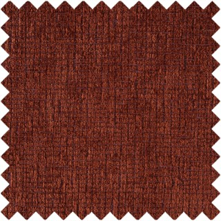 Tessella Weaves Fabric 234682 by Sanderson
