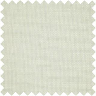 Tuscany II Weaves Fabric 237118 by Sanderson