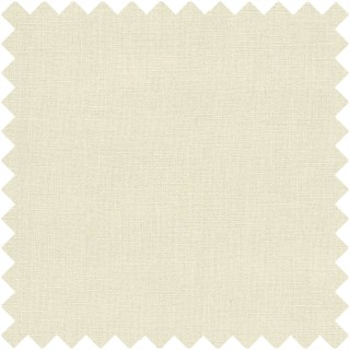 Tuscany II Weaves Fabric 237119 by Sanderson