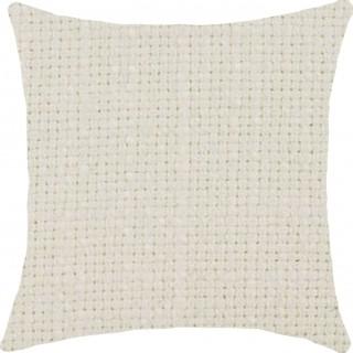 Tuscany II Weaves Fabric 237120 by Sanderson