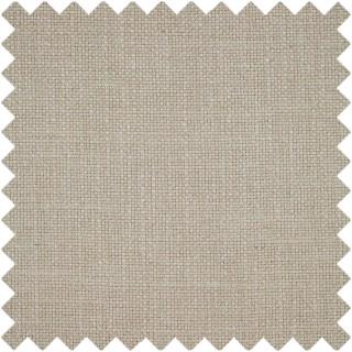 Tuscany II Weaves Fabric 237122 by Sanderson