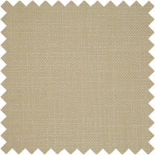 Tuscany II Weaves Fabric 237123 by Sanderson