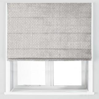 Tuscany II Weaves Fabric 237124 by Sanderson