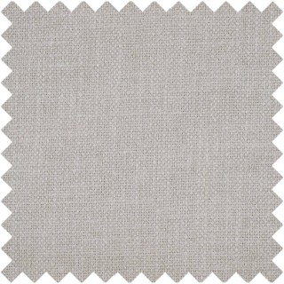 Tuscany II Weaves Fabric 237124 by Sanderson