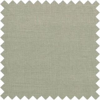 Tuscany II Weaves Fabric 237125 by Sanderson