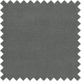Tuscany II Weaves Fabric 237128 by Sanderson
