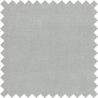 Tuscany II Weaves Fabric 237131 by Sanderson