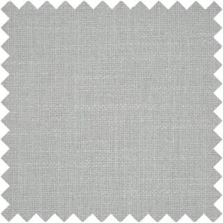 Tuscany II Weaves Fabric 237132 by Sanderson