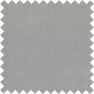 Tuscany II Weaves Fabric 237133 by Sanderson