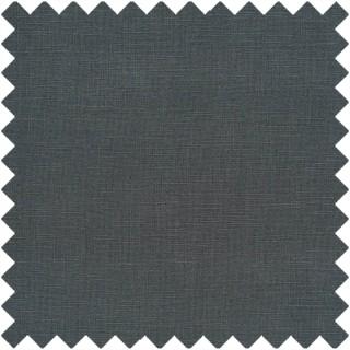 Tuscany II Weaves Fabric 237134 by Sanderson