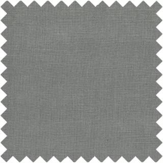 Tuscany II Weaves Fabric 237135 by Sanderson