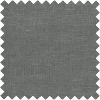 Tuscany II Weaves Fabric 237136 by Sanderson