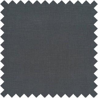 Tuscany II Weaves Fabric 237137 by Sanderson