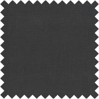 Tuscany II Weaves Fabric 237139 by Sanderson