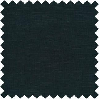 Tuscany II Weaves Fabric 237140 by Sanderson