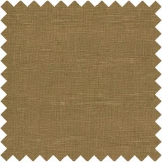 Tuscany II Weaves Fabric 237142 by Sanderson