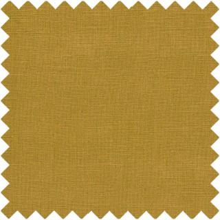 Tuscany II Weaves Fabric 237143 by Sanderson