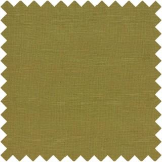 Tuscany II Weaves Fabric 237145 by Sanderson