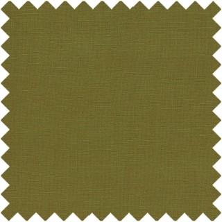 Tuscany II Weaves Fabric 237146 by Sanderson