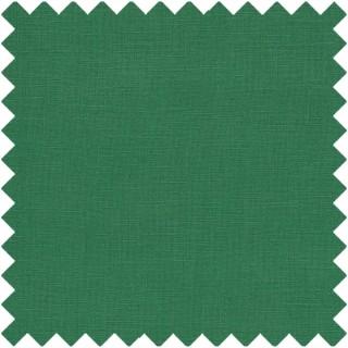 Tuscany II Weaves Fabric 237150 by Sanderson