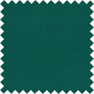 Tuscany II Weaves Fabric 237152 by Sanderson