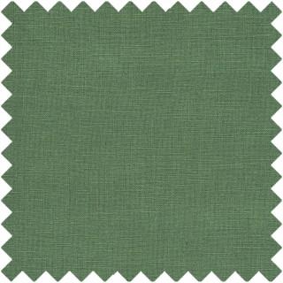 Tuscany II Weaves Fabric 237153 by Sanderson