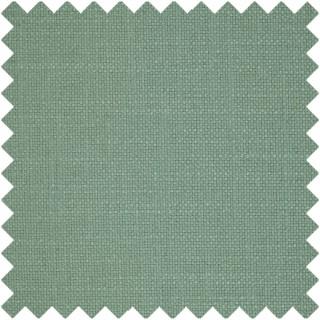Tuscany II Weaves Fabric 237154 by Sanderson