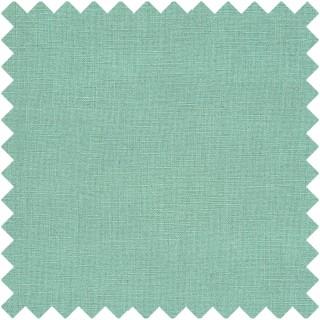 Tuscany II Weaves Fabric 237155 by Sanderson