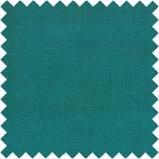 Tuscany II Weaves Fabric 237156 by Sanderson
