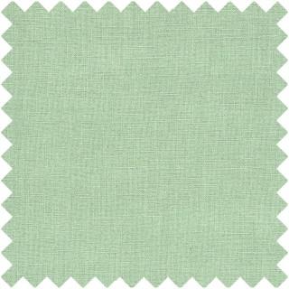 Tuscany II Weaves Fabric 237158 by Sanderson