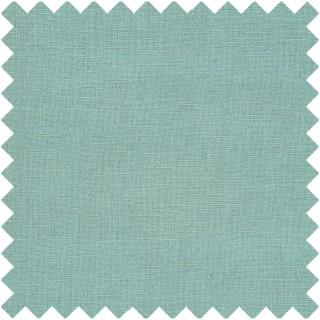 Tuscany II Weaves Fabric 237159 by Sanderson