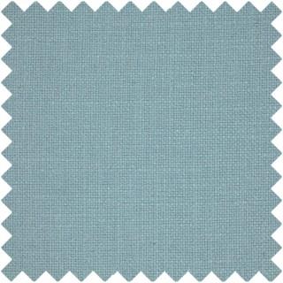Tuscany II Weaves Fabric 237161 by Sanderson