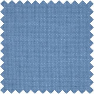 Tuscany II Weaves Fabric 237162 by Sanderson