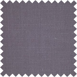 Tuscany Weaves Fabric 234218 by Sanderson