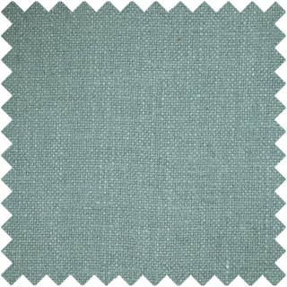 Tuscany Weaves Fabric 234222 by Sanderson