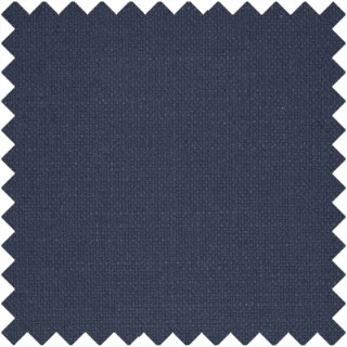 Tuscany Weaves Fabric 234225 by Sanderson